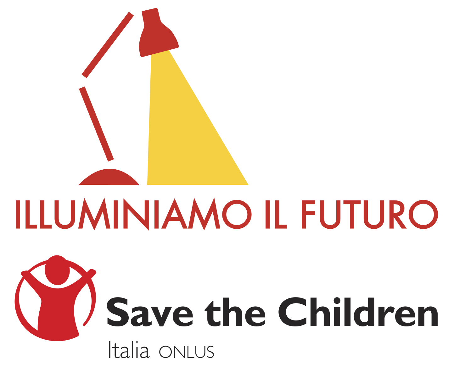 OPL aderisce a ILLUMINIAMO IL FUTURO, la campagna nazionale di SAVE THE CHILDREN contro la povertà educativa