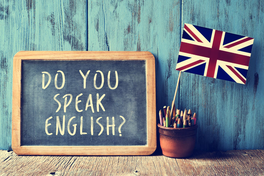 English Brunch all'OPL: il corso di inglese gratuito per psicologi riparte!