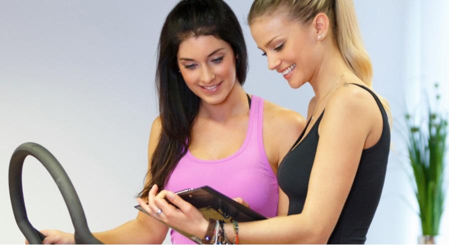 Più popolari siti di incontri lesbici