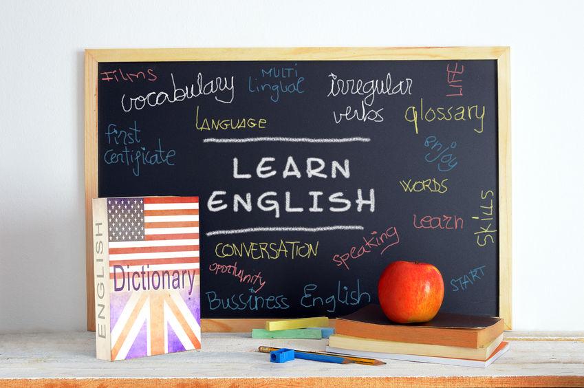 Ufficio Tecnico In Inglese : Alassio cultura gli inglesi